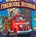 Онлайн аппарат Firehouse Hounds
