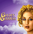 Азартная игра Golden Goddess
