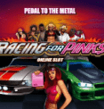 Слот Racing For Pinks онлайн
